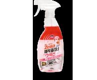 zetta_洁塔_洁塔魔术清洁喷剂_韩国DBK